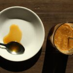 Manuka Honey for a Low Histamine Diet