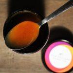Low Histamine Pesto Recipe (Dairy-Free)