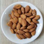 15 Low Histamine Dessert Recipes (Not Just Blueberries!)